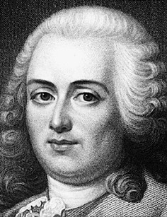 """anne robert jacques turgot and his Anne-robert-jacques turgot turgot was a french abbot (1727-1781), baron de l'aulne, who after leaving the clergy became an economist and stateman, and author of the book """"reflections on the formation and distribution of wealth"""" published in 1776."""