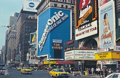 new york- broadway.jpg (86.5kB - 500×324px)